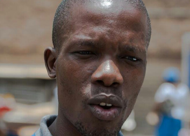 TPF Urges Collective Rejection On Chilonga Evictions