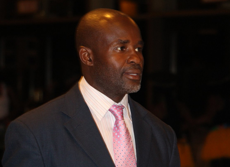 Broke MPs Tempted To Pick-Pocket, Says Mliswa After Covid-19 Cuts Lucrative Overseas Travel Allowances