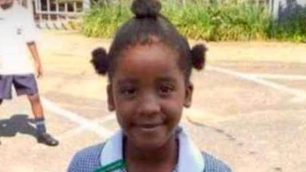 Murdered Durban girl's funeral expected to take place in Zimbabwe
