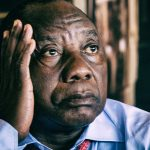 Ramaphosa Re-Imposes Level 3 Restrictions, Bans Sale Of Alcohol