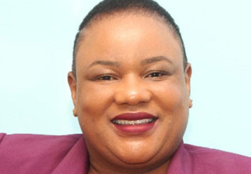 ZINWA Completes ZW$10.6M Borehole Installations In Nyamandlovu
