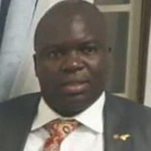 Nguwaya out on $50k bail, judge exonerates businessman