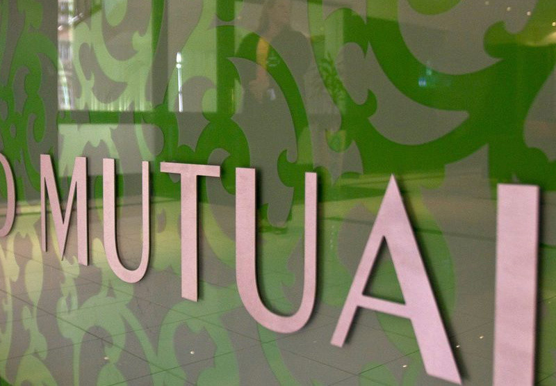 Zanu PF Seeks De-Listing of Old Mutual