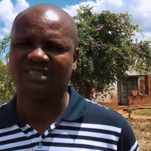 US$1m Fraud Accused Harare City Council Boss Denied Bail