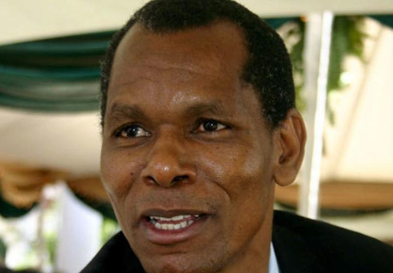 Former Mugabe Ministers Beg For Readmission Into Zanu PF