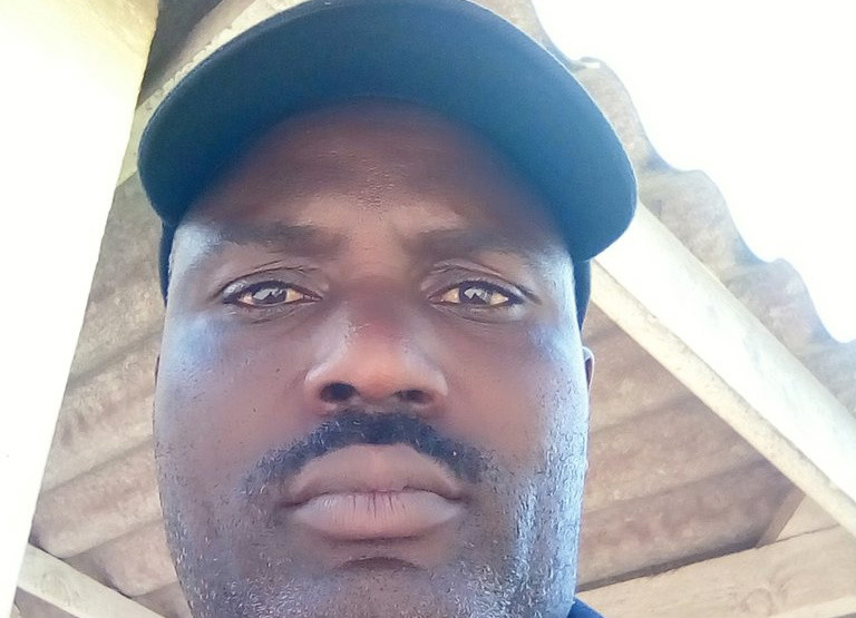 Chamisa Must Address His Legitimacy Issue Before Attacking ED: MDC-T Chegutu District Chair