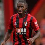Zemura pledges Warriors allegiance after Bournemouth debut