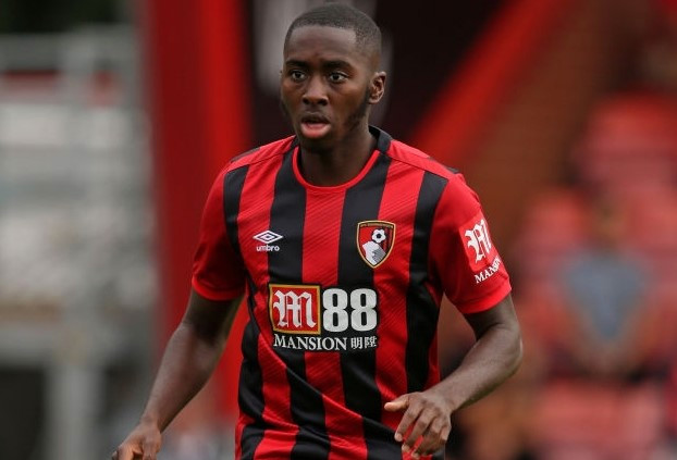 Bournemouth ace Zemura set for Warriors bow