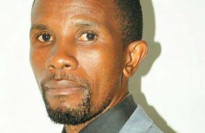 Marginalisation, Tribalism – The Emergence Of Mthwakazi Republic Party (Part2)