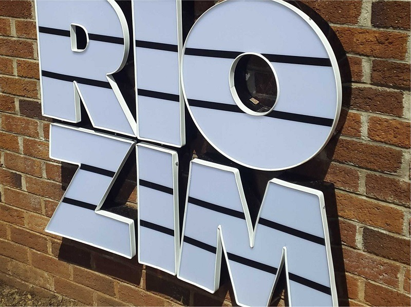 RBZ subsidiary moves to block RioZim production suspension