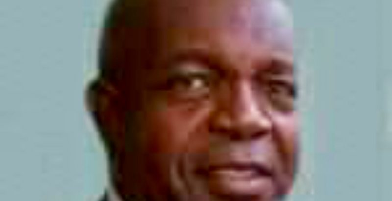 "Former Dynamos Chair Phillip Mugadza Has Died, Late Brother's Body Freddy ""Pasuwa"" Still In USA - New Zimbabwe.com"