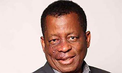 Hands are clean, says corruption accused ZESA boss