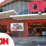 OK Zimbabwe Hails Stable Product Supply Amid Volumes Growth