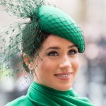 Royal family, fans wish 'phenomenal' Meghan Markle a happy 39th birthday
