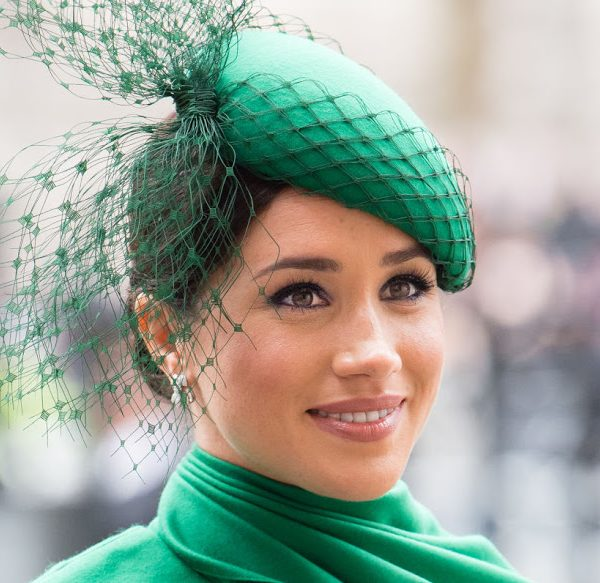 Royal family, fans wish 'phenomenal' Meghan Markle a happy 39th birthday