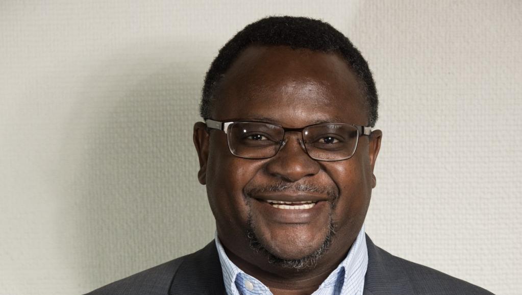Ex-MDC MP Arnold Tsunga seeks ConCourt judge appointment