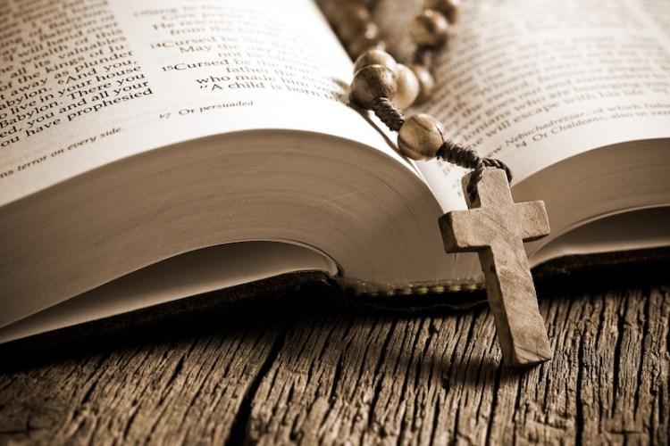 Court strips 8 Evangelical Church of Zimbabwe pastors' membership