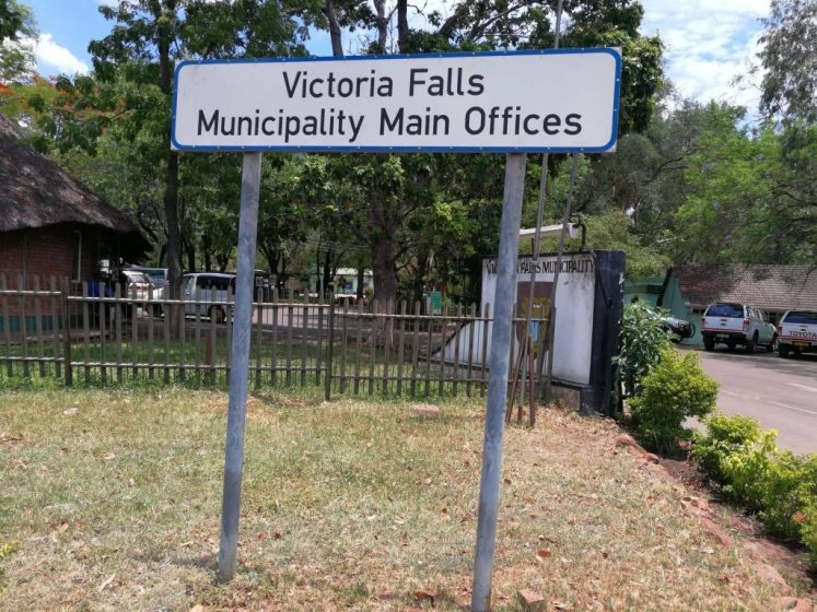 Outcry As Vic Falls Council Hikes Maternity Fees