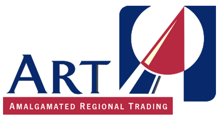 Art Corp Profits Down 8%, Bemoans Policy Inconsistencies