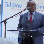 Internet Use No Longer Luxury But A Right – Minister