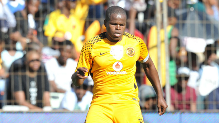 Katsande Inspires Chiefs' Comeback Win As Karuru Sees Red