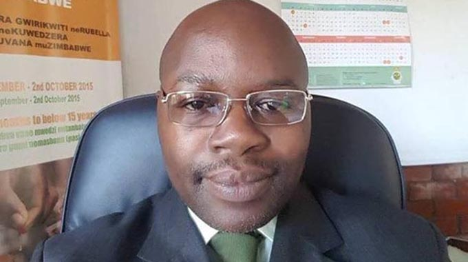 Struggling Chitungwiza Council In Urban Renewal Drive