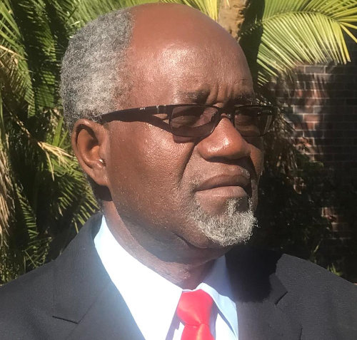MDC stands by arrested councillors, blames ED interference