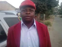 Police dismiss claims MDC councillor murdered by state agents
