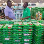 SeedCo credits RBZ auction for sustaining stable pricing