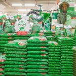 SeedCo Moves To Acquire Own ZSE Shares