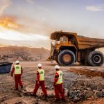 Zim mining rights watchdog says more firms mining secretly in game parks