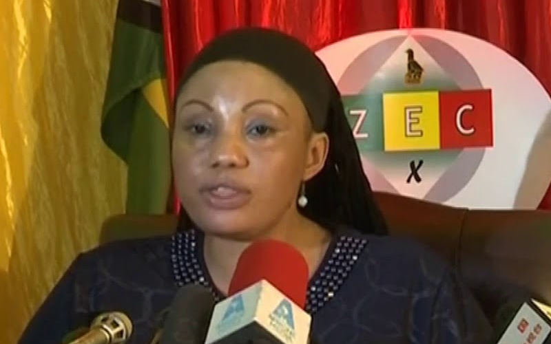 Under Funding ZEC A Mockery – ERC