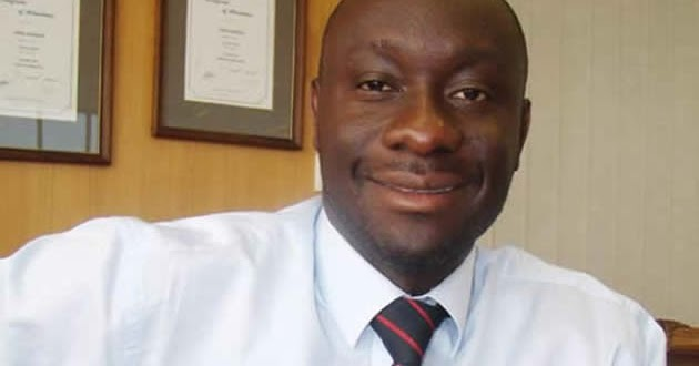Top Businessman Farai Matsika Loses Croco Shareholding Case