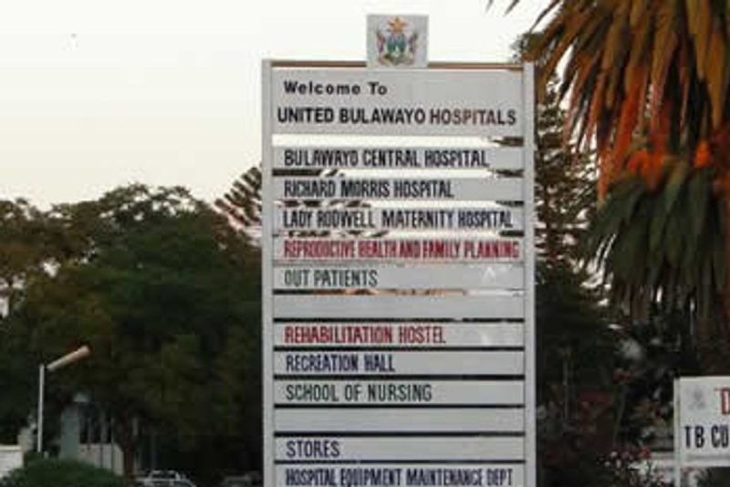 Covid-19 Fears Ease At UB Hospitals As More Patients Are Admitted