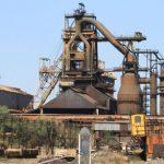 Govt Seeks New Investors For ZISCO