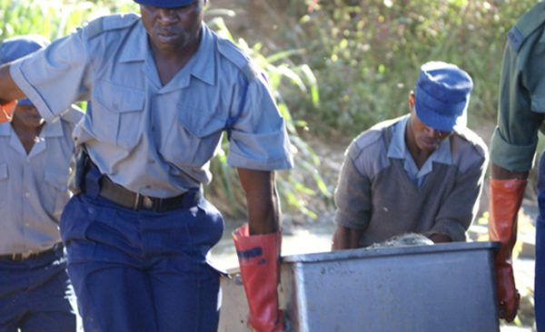 Three Men On The Run After Killing Relative Over Witchcraft