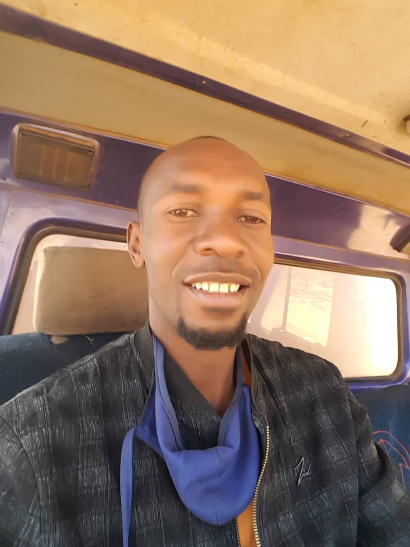 Rivalry, racism spark Bulawayo mine shooting