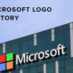 Topics for Microsoft AZ-303 Exam Preparation That You Can Master with Practice Tests