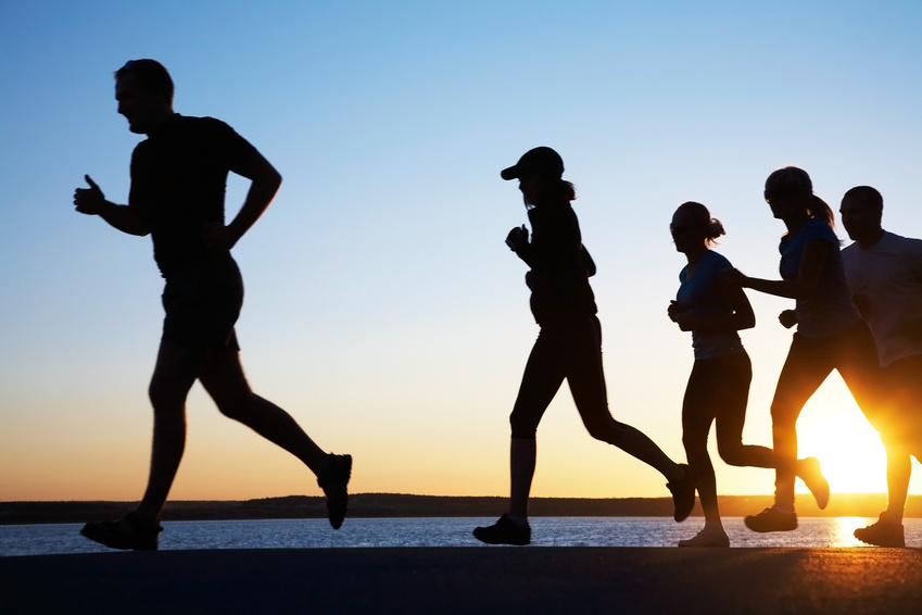 Victoria Falls Marathon goes virtual due to Covid-19