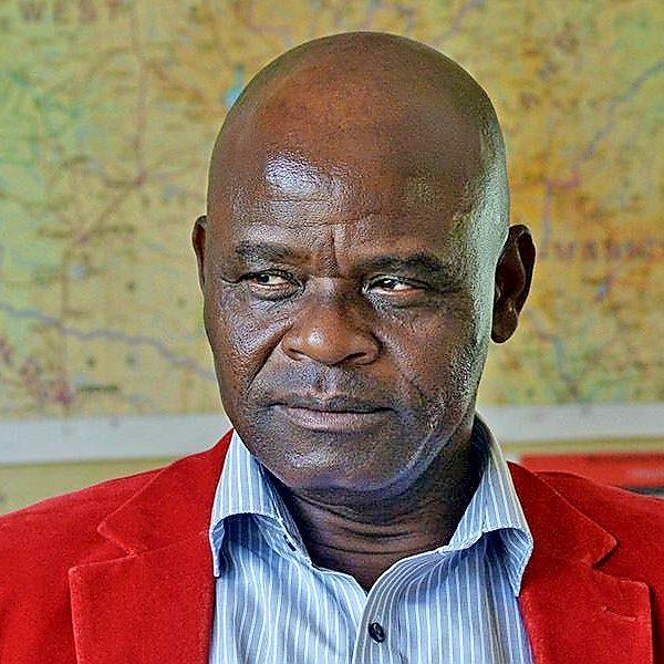MDC says no to 'fast tracked' Mnangagwa Gukurahundi reburials