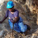 Women Miners Hit Hardest By Covid