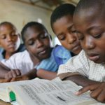 Pupils In Fix As Headmaster Withholds Grade 7 ResultsFor Seven Years