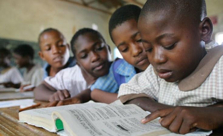 Pupils in Makonde schools left stranded as teacher boycott persists