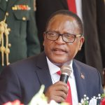 Two Malawian Ministers Succumb To Covid-19