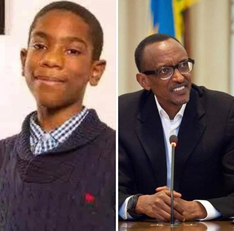 Fake News: Rwanda Has Not Appointed A 19-Year Old As ICT Minister