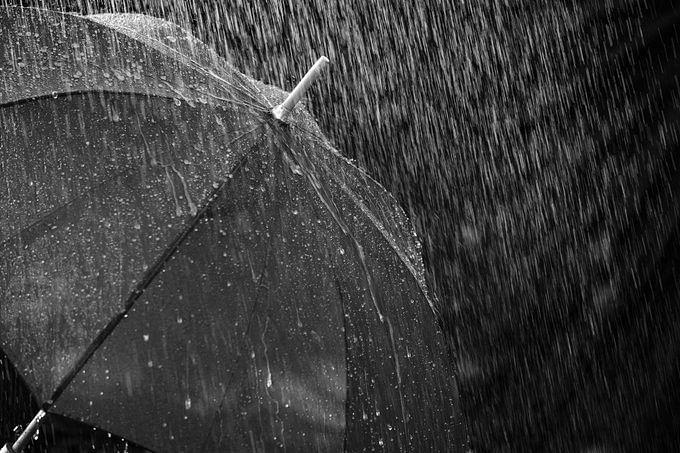 Heavy rains plunge Gokwe into prolonged darkness