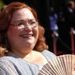 Cast honours late Two and a Half Men co-star Conchata Ferrell