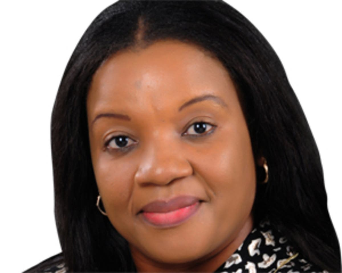 PRAZ boss on licencing, ethics in procurement processes