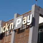 Pick n Pay starts renovating building after flood damage