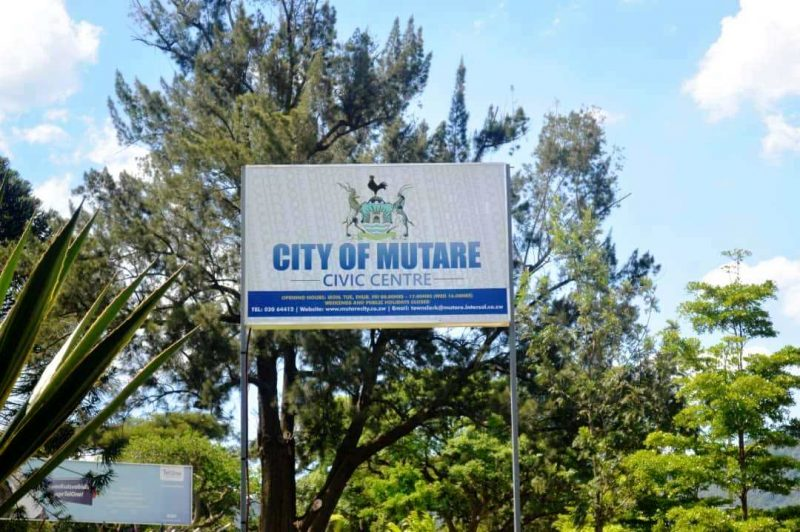 Hands Off Our Markets – Mutare City Tells Govt